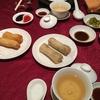 リッツカールトンの高級中華「麗苑(Li Yen)」で飲茶ランチ クアラルンプール