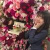 岡部チームA「目撃者」公演 篠崎彩奈生誕祭【20190207 18:30-】