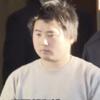 【パヨク速報】 竹下通り暴走テロ事件 「死刑に対する報復でやった」