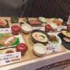 横浜で唐揚げ食べ放題をするならこの店!ランチは「鳥どり」ディナーは「炙りや鶏兵衛」