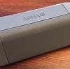 超格安!防水Bluetoothスピーカーを買ってみた AOMAIS REAL SOUND