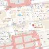 北海道新幹線、札幌駅ホーム位置問題(2016年7月)