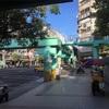 「洪記豆漿大王」台湾の朝ごはんを食べてみたいけど、並びたくない人におススメの地元のお店です。メッチャ駅から近いけど、安心の写真・地図付きで!