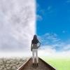 公務員が副業で人生を変えることのできる3つの法則