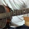 ビートルズの『Hey Jude』をギター1本で弾く。【ソロ・ギターのしらべ】
