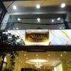 【ベトナム】ツアーで行ったレストランの中で、美味しかったお店を紹介☆ハノイ市内でオススメのレストラン♪♪