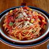 ひき肉かと思ったら…… しいたけでうま味しっかり「ボロネーゼ風肉なしベジスパゲティ」の作り方