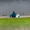 関西で釣りをするなら!淡路島のおすすめ釣り場!@東岸編