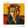 DJ Snake Featuring George Maple - Talk 歌詞和訳