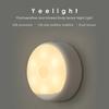 Xiaomi Yeelight人感センサーナイトライト(あかり)のレビュー