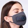 シャオミのマスクPurelyが革新的