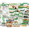 tom's eye 77. セブンプレミアムは、食品業界のSPA化を促進