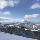 umitoyamatosora's blog