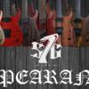 【10/6(金)~10/9(月・祝)】大人気S7GギターのUSAモデルが日吉津店に大集合!!S7G APPEARANCE 16 日吉津 開催します!