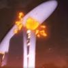 【速報】マリーナベイサンズ爆発?!『名探偵コナン 紺青の拳(フィスト)』&新嘉坡詠春国術館/ Explosion of Marina Bay Sands!? Detective Conan- The Fist of Blue Sapphire