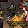 「世にも恐ろしいグリム童話」のあらすじ・感想レビュー:絶対子供には観せれない童話!