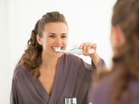 一度使うと手放せない! 女子のための「電動歯ブラシ」5選