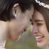 【9/28公開】『バオバオ フツウの家族』ダブル妊活…思いもよらぬ運命が待ち構える、同性婚カップルたちの悲喜こもごも