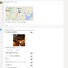 Teamsで送信した位置情報から付近のレストランを検索するFlow Botを作る