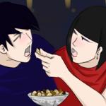 男のための婚活Tips:食欲は性欲!? なぜ食事デートで女子は落ちるのか?