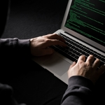 企業機密流出の可能性、三菱電機で起きたサイバー攻撃の原因と対策