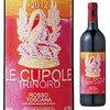 """【1510】Tenuta di Trinoro """"Le Cupole Trinoro"""" Rosso Toscana 2013"""
