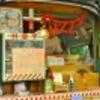 ディスプレイコンテスト*エントリーナンバー10<薪窯PIZZAまっきーのお店Ci vediamo(チベディアーモ)さん>