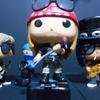 ファンコのガンズ・アンド・ローゼズ・フィギュアでシークレットライブ開催!(The special secret live of Funko's Guns N' Roses!)
