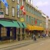 【留学】英語・フランス語と+αを同時に学べる!カナダ モントリオール