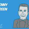 ベニー・グリーン