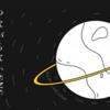 【つながらないSNSアプリ】Gravityに人が集まる理由と個人的評価【魅力あり】
