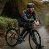 ロードバイク用シマノビンディングシューズ2020全9種類を一覧表で徹底比較