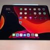 【実機レビュー】iPad Pro 12.9インチ (第4世代) 1TB Wi-Fiモデル