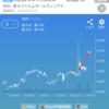 株式投資結果報告:11月第3週
