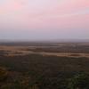 ちょっと道草 201103  ウルトラマラソン周辺4 四万十川から球磨川へ