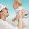 『写真・整理』赤ちゃんや子供の写真の整理ができていない方に、大人気のアプリでできるフォトアルバムを紹介!!