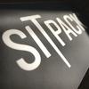 SITPACKについて(メインブログの裏レビュー)