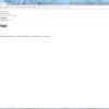 【125日目】【1日20分のRailsチュートリアル】【第10章】アカウント有効化メールのプレビューを確認する