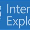 Mac(OS X)で IE の確認・検証を行うためのベストな方法(VMware Fusion 5 + Windows から、ホストOS の Web アプリケーション に接続する方法)