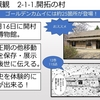 Contents Tourism Planning & Management 2019【スライド】コンテンツツーリズム『ゴールデンカムイ』で学ぶ北海道近代史とアイヌ文化