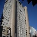 駿河台経済新聞