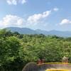 NAGI PEAKS tough trail challenge in okayama レポ2