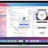 モデルチェンジ期間が長いMacランキング。初のApple silicon版MacはMac miniとMacbook?
