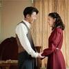 スパイの妻 劇場版 (2020年・日)