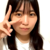 【English Version】【Aiko Kojima Daily Summary】 Tuesday, April 13, 2021 [The day she broadcast in the Last Ship Tour T-shirt] (STU48 2nd term student)