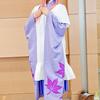 みずのさん(巡音ルカ@千本桜) 2012/4/8TFT