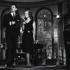 映画『危険な関係』は美男美女夫婦の危険な火遊びの話【ネタバレあり】