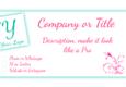 muragonのブログカードを自分仕様にする