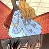 【翻訳】「彼女が公爵邸に行った理由」86話 ネタバレ