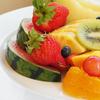 フルーツパーラー【果実園リーベル横浜ランドマークプラザ店】(横浜市西区)モーニングメニューは、コスパ最高!並んでも食べる価値ありです。